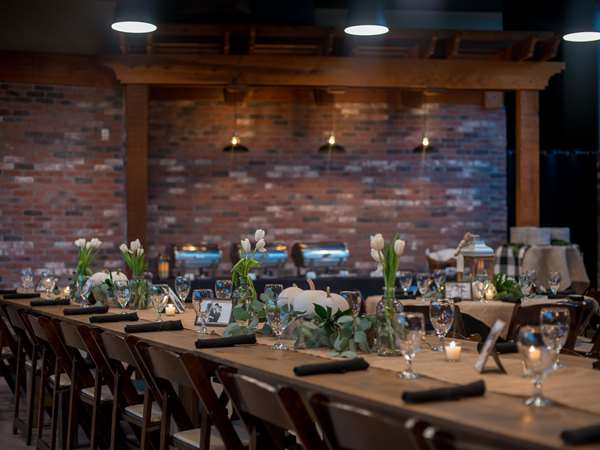Upscale Casual Restaurant In Round Rock Tx Home Urban